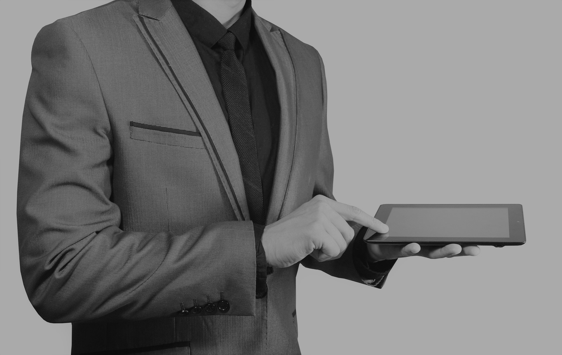 Coaching privé de langues pour les entreprises